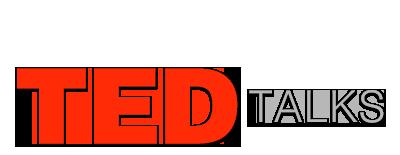 Ted talk Logos.