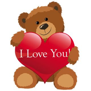 1000+ images about teddy bear tags and printables on Pinterest.