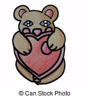 Kawaii teddy Illustrations and Stock Art. 55 Kawaii teddy.