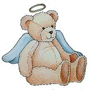 Free Toy Angel Cliparts, Download Free Clip Art, Free Clip.
