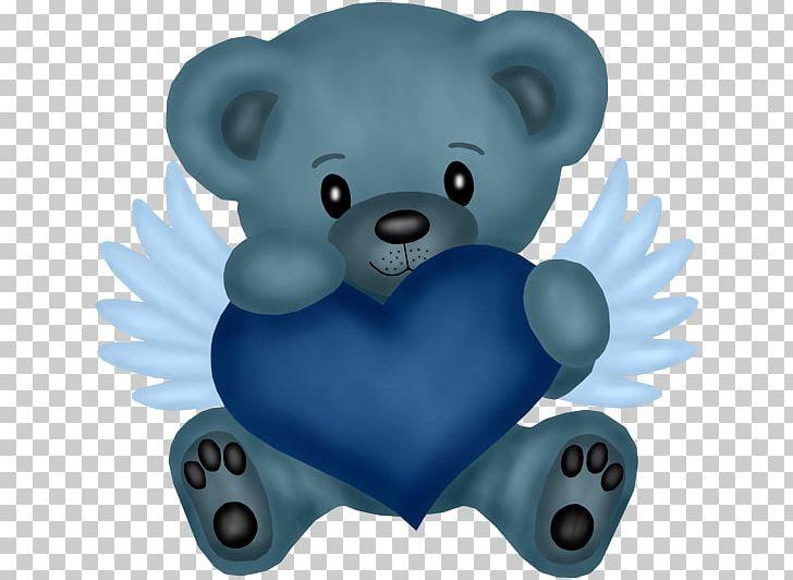 Teddy Bear PNG, Clipart, Angel Wing, Angel Wings, Bear.