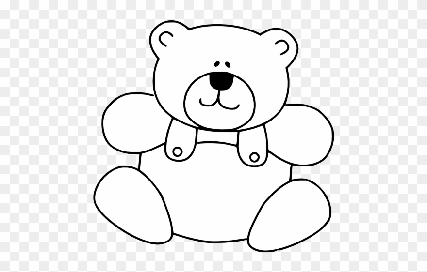 Teddy Bear Images, White Teddy Bear, Teddy Bears, Teddy.