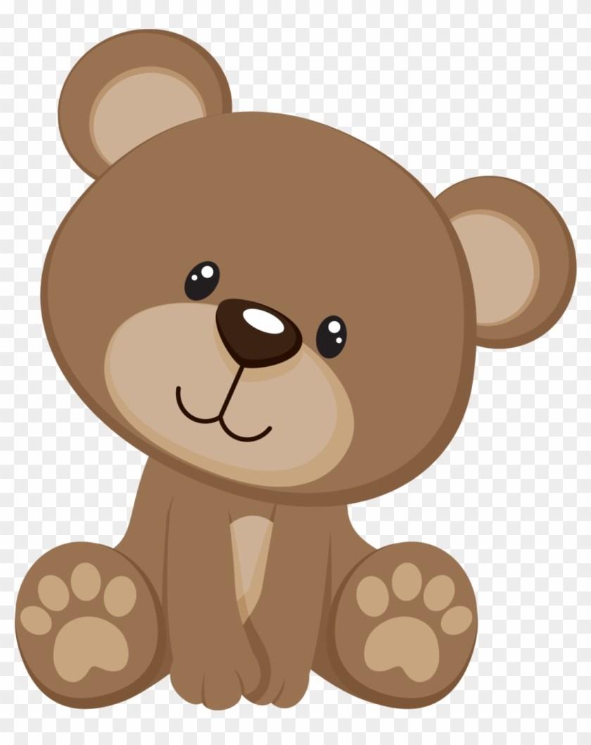 Teddy bear clipart png 3 » Clipart Portal.