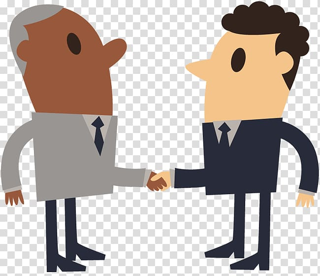 Shaking hands PNG clipart images free download.