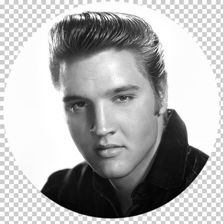 Elvis Presley Graceland Elvis Is Back! It\'s Now or Never.