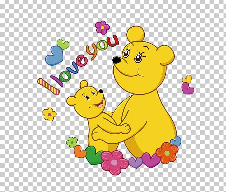 Teddy Bear Illustration PNG, Clipart, Area, Art, Bear, Bear.