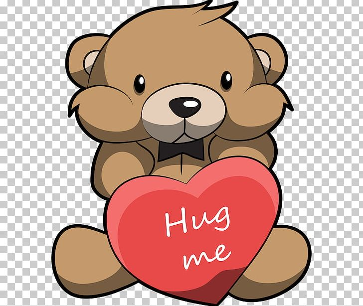 Bear Hug Bear Hug Teddy Bear PNG, Clipart, Animals, Art.