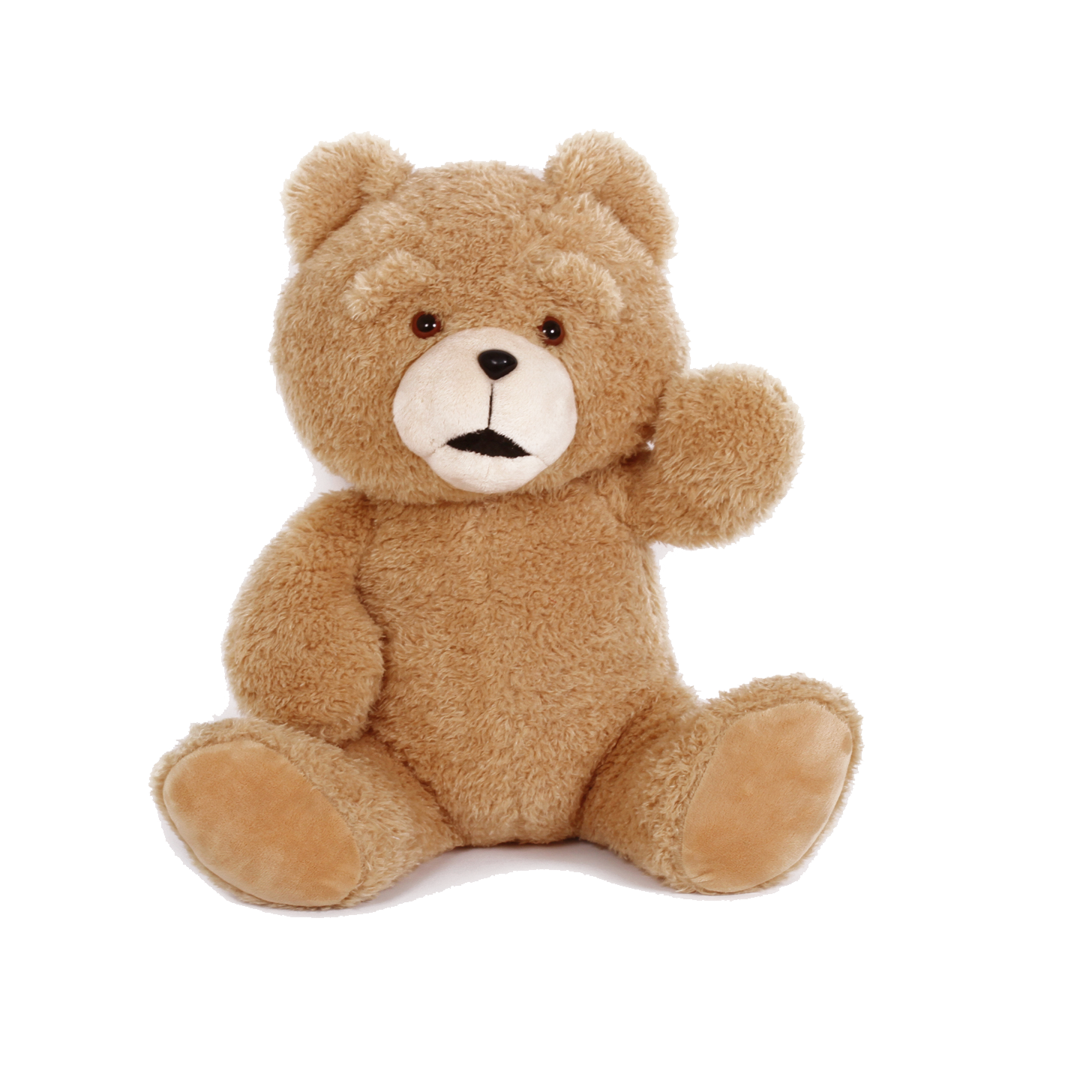 Teddy Bear PNG Images HD.