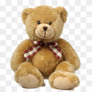 Free Teddy Bear PNG Images.