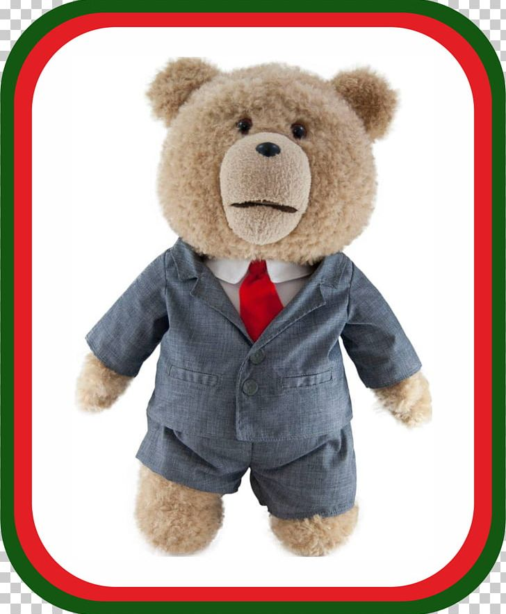 TED Stuffed Animals & Cuddly Toys Tami.