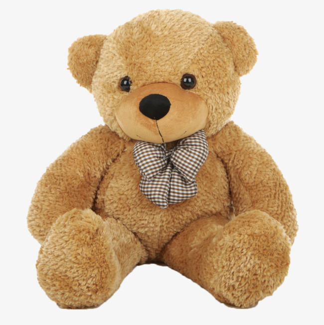 Teddy Bear Png & Free Teddy Bear.png Transparent Images.