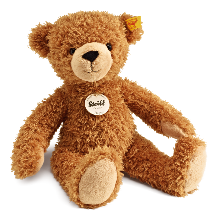 Teddy Bear PNG HD Transparent Teddy Bear HD.PNG Images.