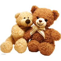 Download Teddy Bear Free PNG photo images and clipart.