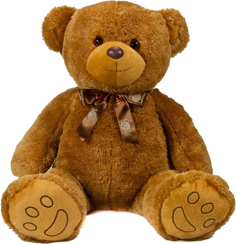 Download Free png Teddy bear PNG, Download PNG image with.