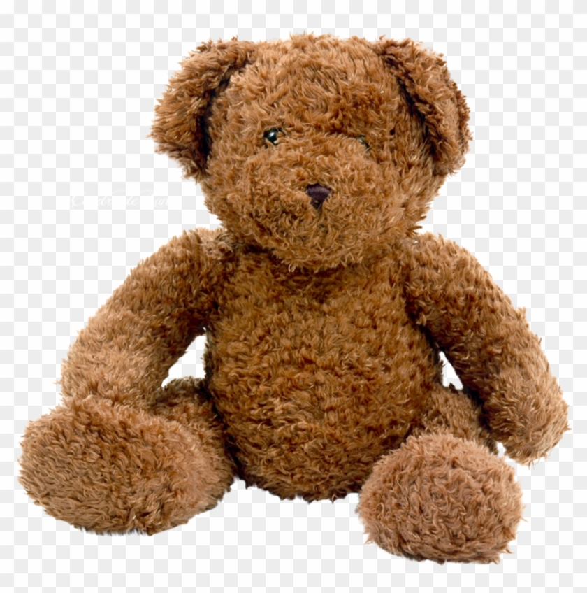 Teddy Bear Free Download Png.