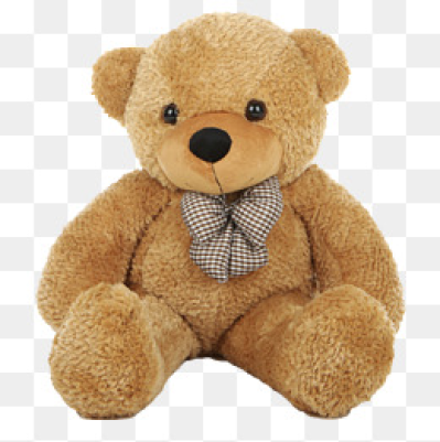 Teddy Bear PNG HD Transparent Teddy Bear HDPNG Images.