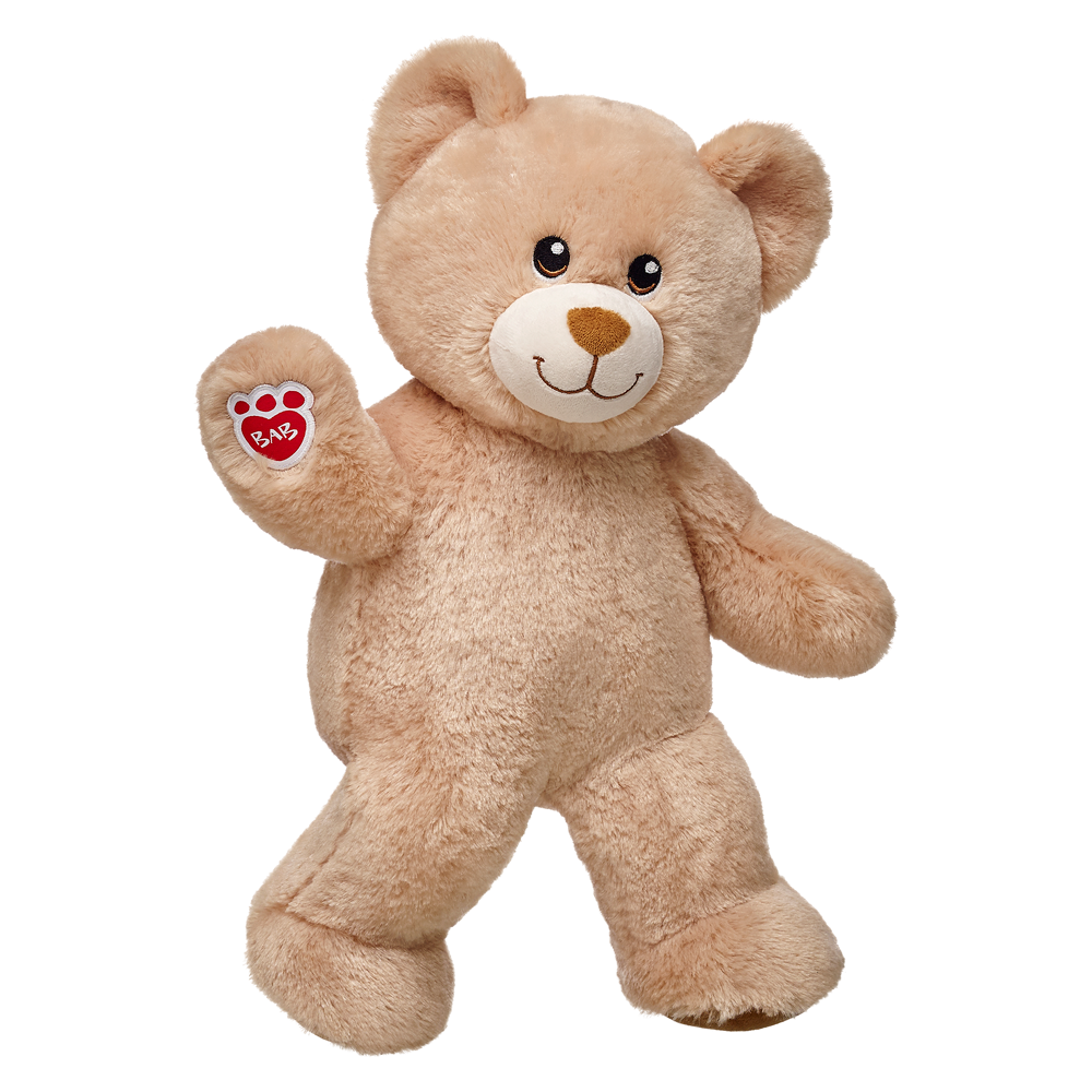 Teddy Bear PNG Photos.