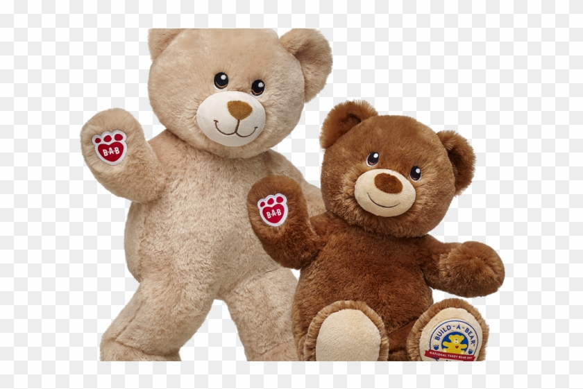 Teddy Bear Png Transparent Images.