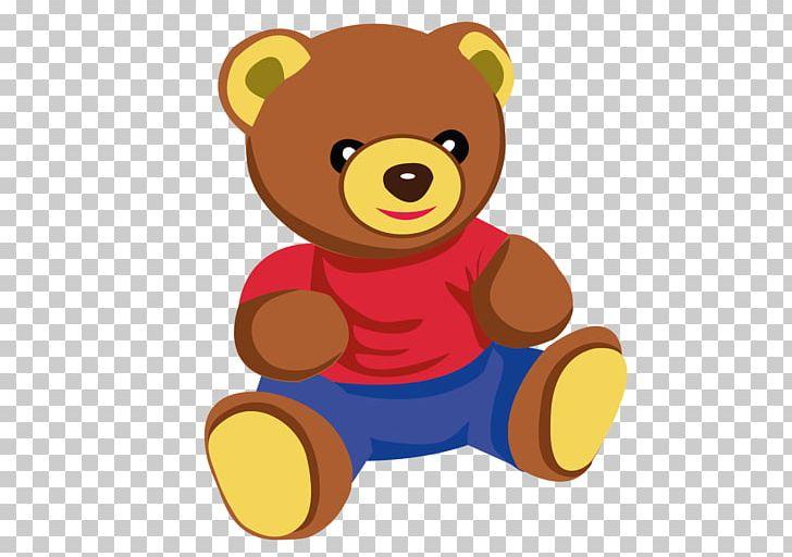 Teddy Bear Cartoon PNG, Clipart, Animals, Baby Bear, Bear.