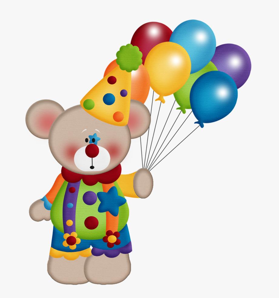 Circo Aw Bear Png Minus The Pinterest.