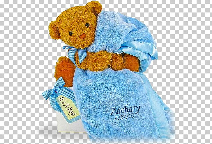 Teddy Bear Diaper Blue Gift PNG, Clipart, Animals, Baby.