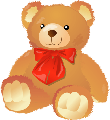 Free Bear Bowtie Cliparts, Download Free Clip Art, Free Clip.