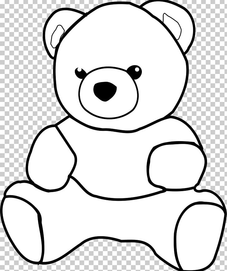 Teddy Bears\' Picnic PNG, Clipart, Animals, Area, Bear, Black.