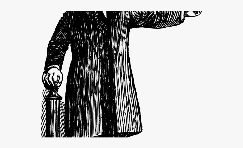 Theodore Roosevelt Clipart Key.