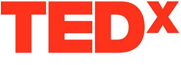 tedx logo.png.