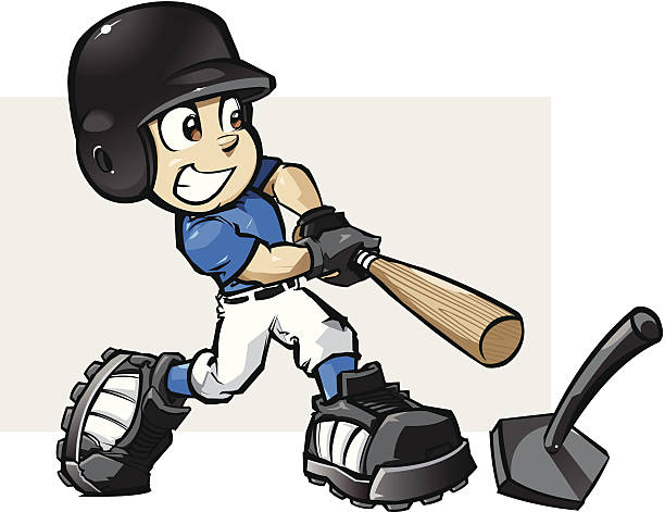 Tee ball clipart » Clipart Station.