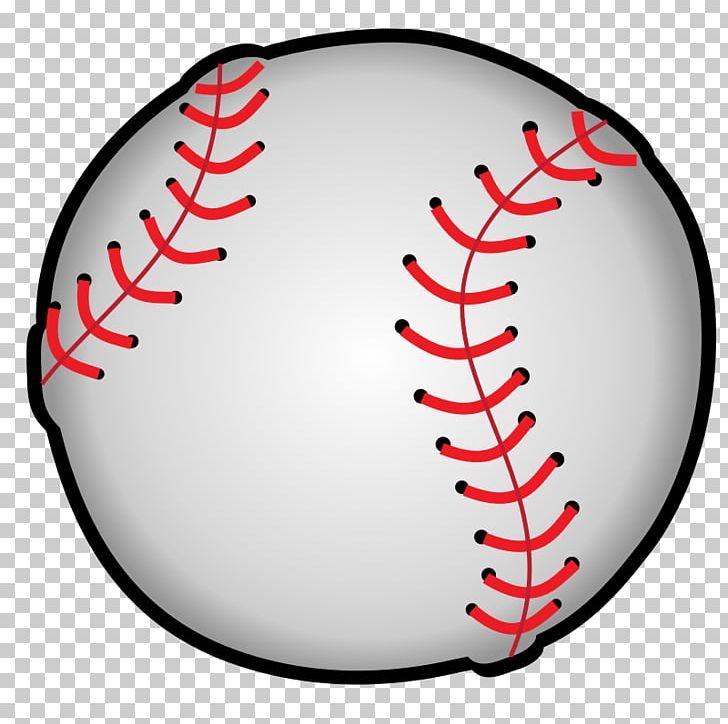 Baseball Bat Tee.