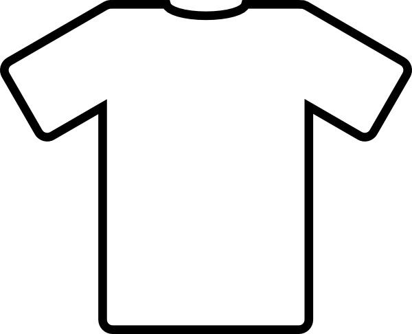 Clip Art. T Shirt Clip. Drupload.com Free Clipart And Clip Art.