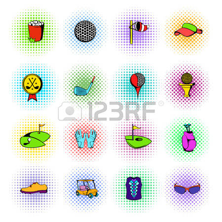 912 Tee Shot Cliparts, Stock Vector And Royalty Free Tee Shot.