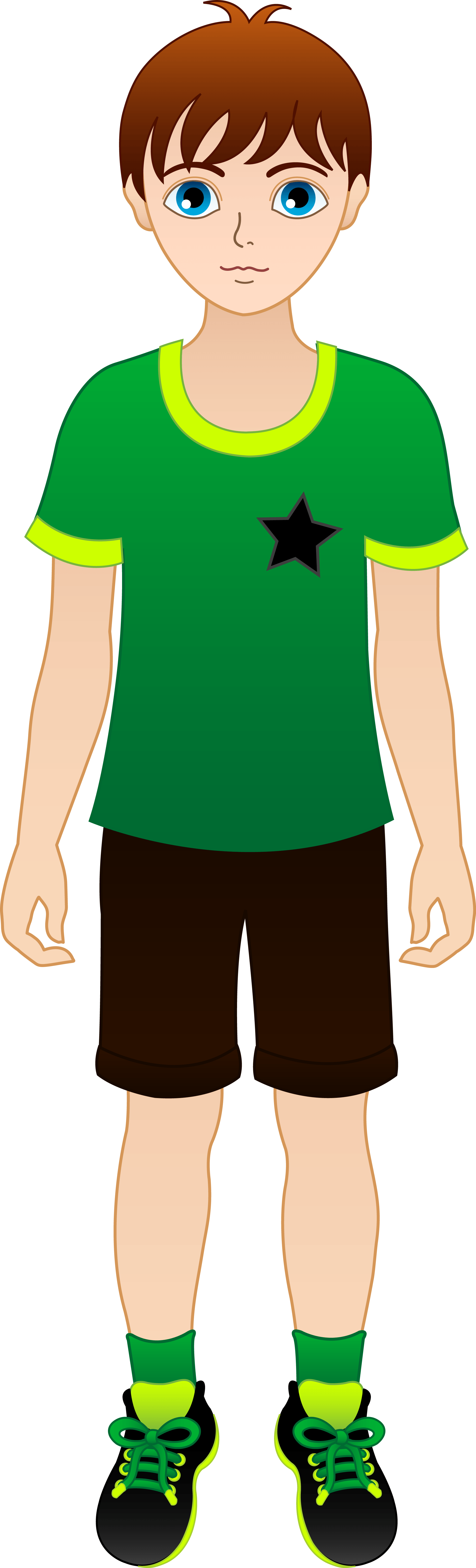 Free Teen Guy Cliparts, Download Free Clip Art, Free Clip.