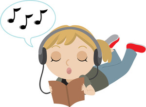 Free Music Clipart Image 0071.