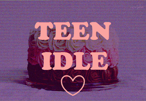Pin by maryum ☾ on welcome to the life of electra heart.