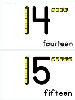 17 Best images about School math on Pinterest.