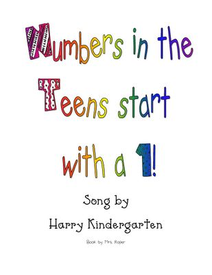 25+ best ideas about Teen Numbers on Pinterest.