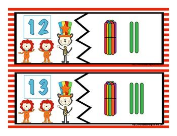 246 Best images about Kinder Math on Pinterest.