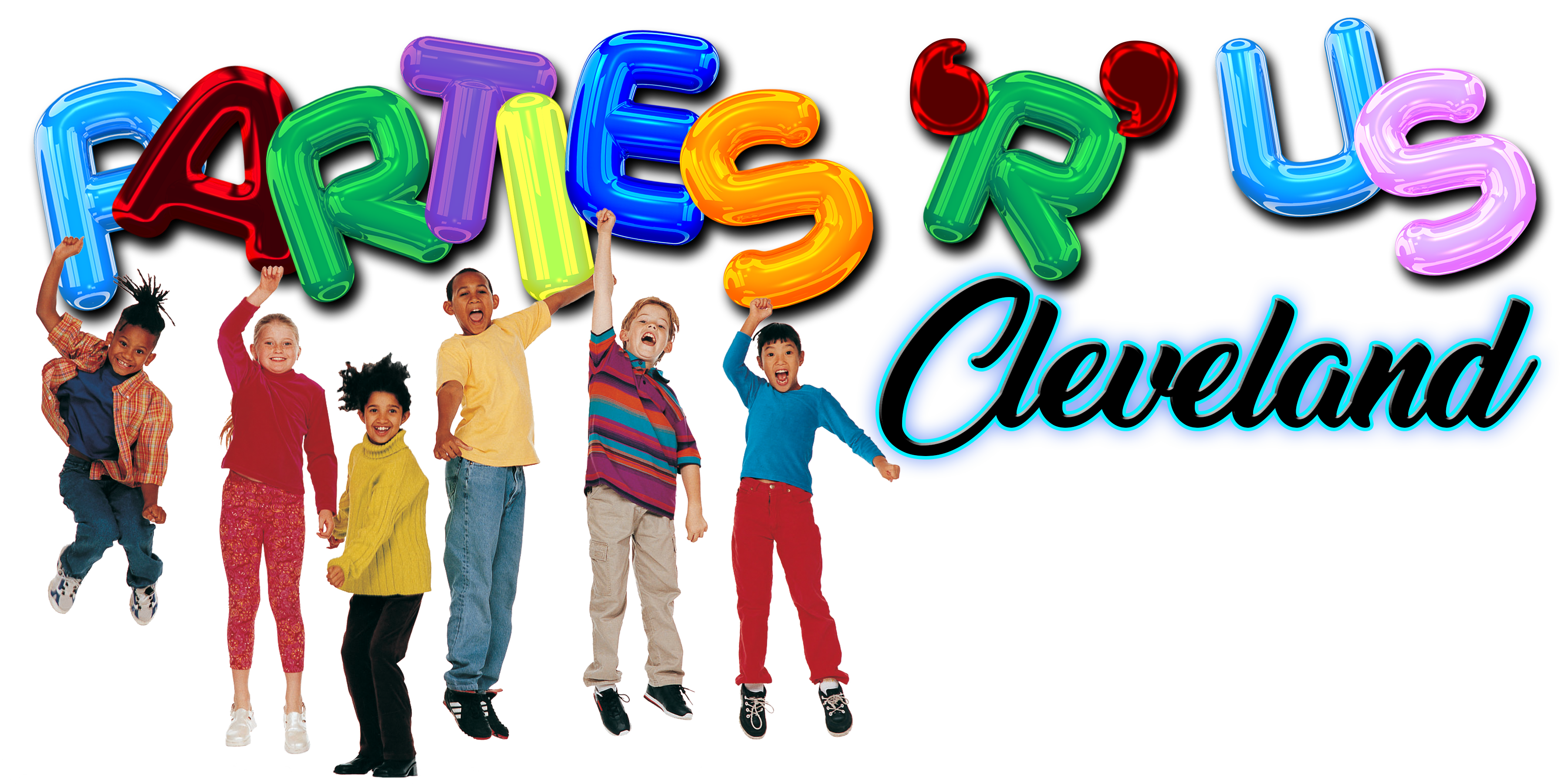 Teen clipart welcome party, Teen welcome party Transparent.