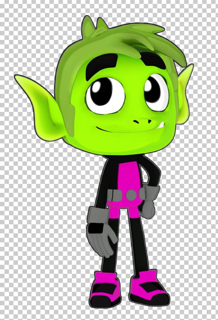 Beast Boy Raven Robin Teen Titans PNG, Clipart, Animation.