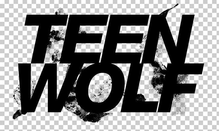 Scott McCall Stiles Stilinski Television Show Teen Wolf PNG.