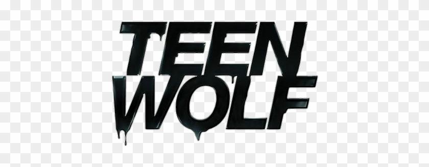 teenwolf #loboadolescente #logo #teenwolflogo Teen.