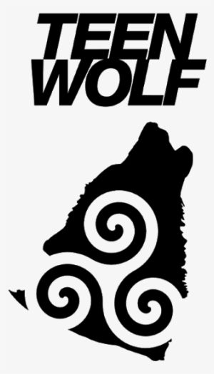 Teen Wolf PNG, Transparent Teen Wolf PNG Image Free Download.