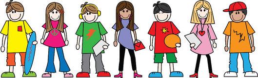 Free Teens Cliparts, Download Free Clip Art, Free Clip Art.