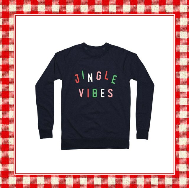 65 Best Gifts for Teenage Girls 2019.