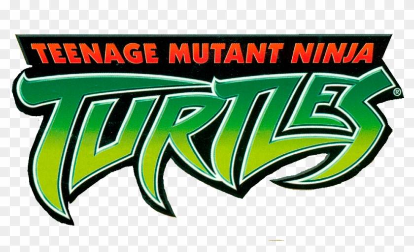 Teenage Mutant Ninja Cats.