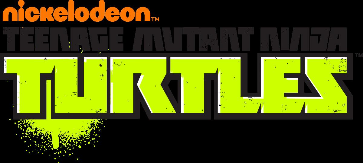 Teenage Mutant Ninja Turtles (2012 TV series).
