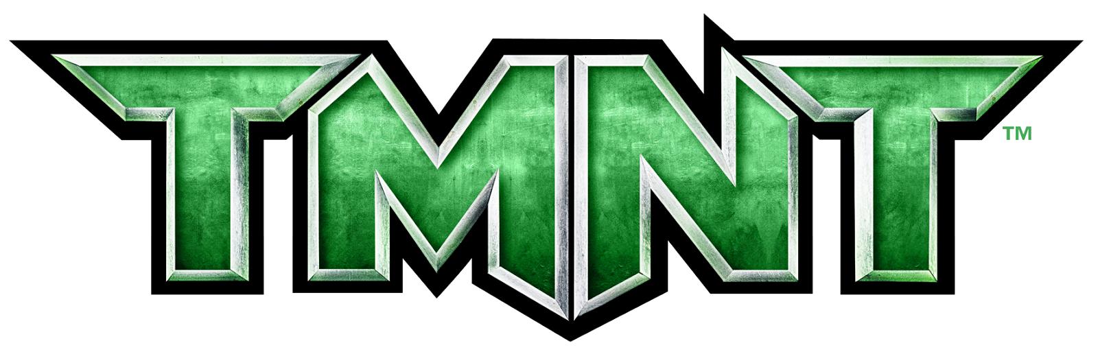 TMNT PNG Transparent Images.