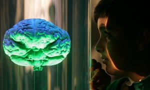 Secrets of the teenage brain: a psychologist\'s guide for.